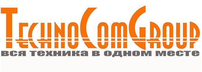 Корунд-М4 DIN Ex с госповеркой Барьеры искрозащиты купить в Москве дешево с доставкой по России, цена в интернет-магазине ТехноКомГрупп