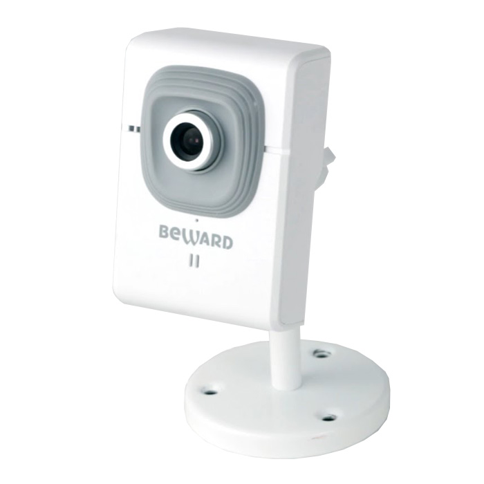 Beward N120 IP камеры Wi-Fi