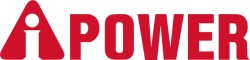 A-iPower