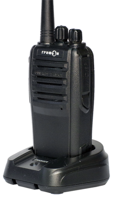 ГРИФОН G-3 Радиостанции купить в Москве дешево с доставкой по России, цена в интернет-магазине ТехноКомГрупп